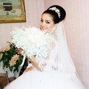 Личный фотоальбом Нодиры Аиповой