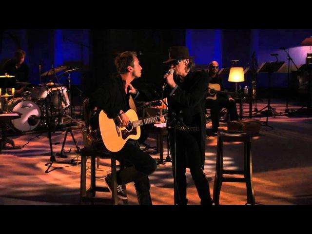 Udo Lindenberg: Cello feat. Clueso (Offizielles Video)