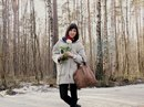 Фотоальбом Леры Барановой