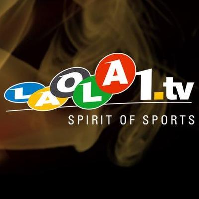 Laola1. tv прямая трансляция бавария боруссия