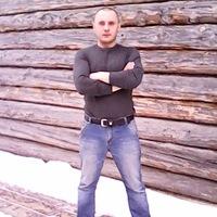 АндрейПлатон