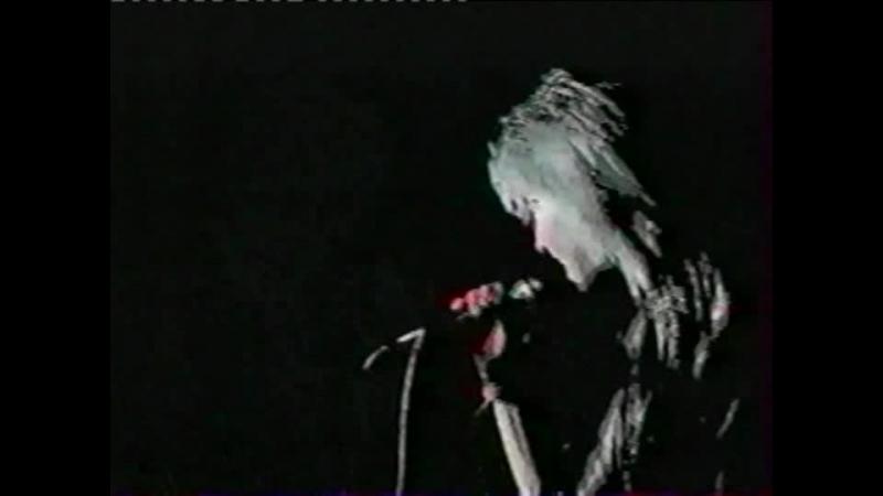 T.Ovsienko Mirash (1989)