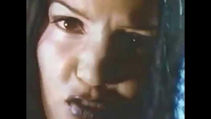 Snack Overdose 1997