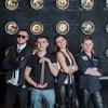 FARMANI cover band