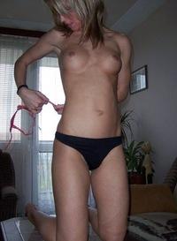 porno-foto-anal-chastnie-super-krasivoe-ukrainskoe-domashnee-porno