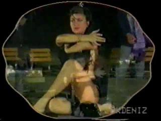 sibel can 1988 dansoz 01