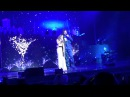 HD Филипп Киркоров Звезда, Гимн несбывшимся мечтам, Речь, Я так люблю тебя