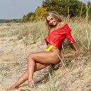 Личный фотоальбом Ksenia Konstantinova