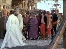Окончание фильма Русалочка (СССР-Болгария, 1976)