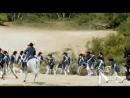 Уничтожение гаитянцами французского отряда Туссен Лувертюр