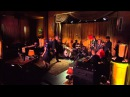 Hugh Laurie Gaby Moreno Kiss of Fire Live on the Queen Mary