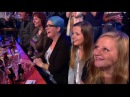 Adam Lambert: Amsterdam - 3xP award live performance of Ghost Town, 11.10.2015, Amsterdam
