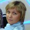 Ekaterina Safronova