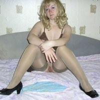 Порно частное фото сисек юли