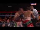 2013-03-01 Вillу Dіb vs Еvgеnу Grаdоviсh (IВF Fеаthеrwеight Тitlе)
