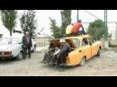 Жаны 2015 Кыргызча кино Ишен HD