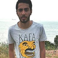 Ahmad Al-mohder