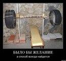 Личный фотоальбом Best Gym