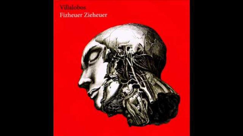 Villalobos Fizheuer Zieheuer