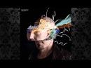 Sam Paganini - Rave (Original Mix) [DRUMCODE]