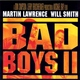 Bad Boys 2 The Original Motion Picture Soundtrack feat. Fat Joe & P. Diddy Feat. Dre - Girl I'm A Bad Boy