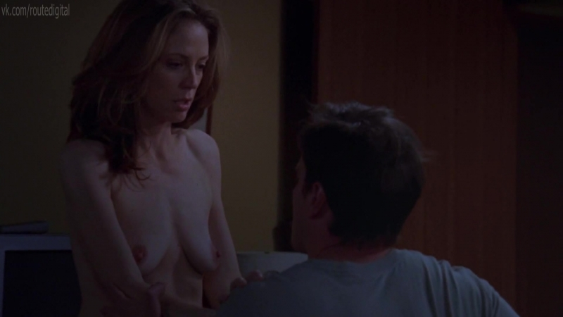 Ally walker nude, fappening, sexy photos, uncensored
