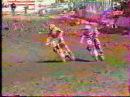 Motocross des Nations 1997 Nismes Belgique part 2