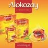 Alokozay Tea - Празднуйте Момент!