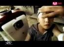 G-Dragon Before Big Bang