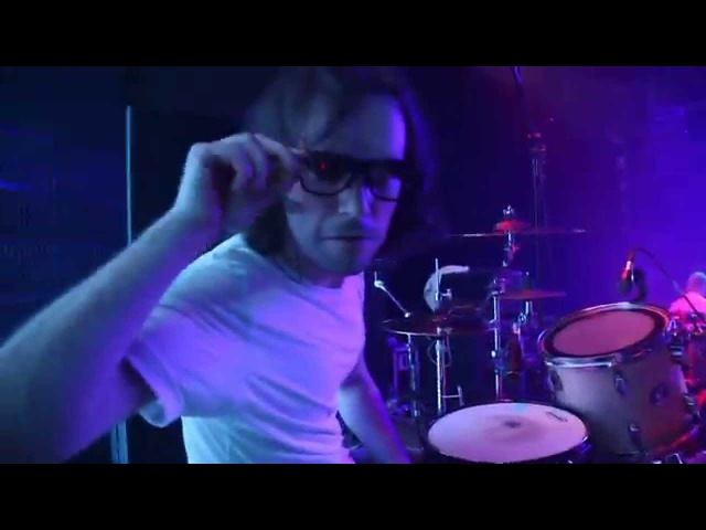 Элизиум Disco`80 set Vol 1 Дискотека 80 х Elysium Live`2012