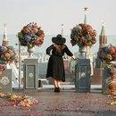 Личный фотоальбом Дарии Бикбаевой
