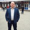 Ильдар Шарафиев