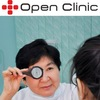 Медицинский центр | Open Clinic| Казахстан