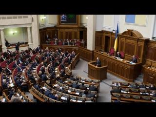 Австрийские СМИ обвинили Киев в лицемерии. Новости