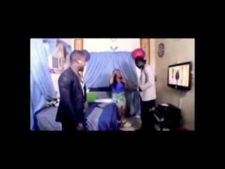 L'Histoire Du Sexe   Film Nigerian Nollywood En Francais