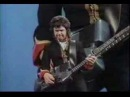 Gary Moore Phil Lynott Out in the Fields