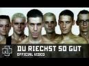 Rammstein Du riechst so gut 1995