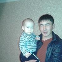 ЕрдосМышбаев