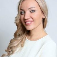 Эвита Боженкова