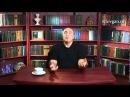 Нужно ли выбрать другое направление бизнеса? Видео ответ от Владимира Довганя.