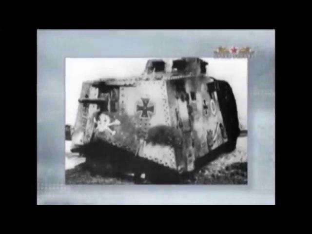Глава Абаза Николай Байбородов поздравил мужчин города служивших в танковых войсках