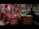 That Mitchell and Webb Look - Football