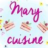 Mary cuisine