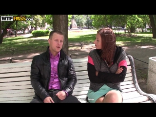Porn, Порно, ПИКАП РОССИЯ  Mila HD 720, all sex, russian, pickup