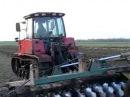 Трактор гусеничный БЕЛАРУС 21032