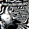 01.05 KOSH COCS BDAY KIPELOVO @ Grow club