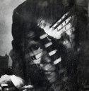 Личный фотоальбом Сергея Скворцова