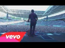 Bruce Springsteen - You Never Can Tell (Leipzig 7/7/13) (Official Video)