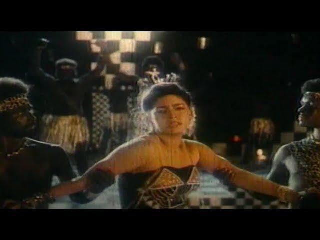 Aaja Aanewala Aaja Lootere Sunny Deol Juhi Chawla Full Song