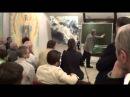 Наука и образование-система зомбирования землян.24.02.2013